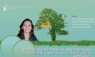 coaching+iberica+y+diotocio.com.jpg