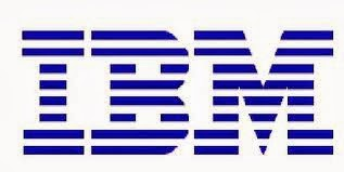INFOSPHERE MDM ONLINE TRAINING | INFOSPHERE MDM TRAINING ONLINE | IBM INFOSPHERE MDM TRAINING INSTITUTES IN HYDERABAD INDIA,