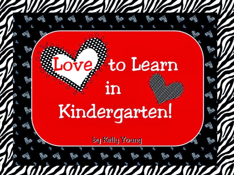 http://www.teacherspayteachers.com/Product/Love-to-Learn-in-Kindergarten-for-ActivBoard-479707