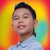 Biodata dan Profil Andy Idol Junior