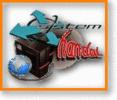 AR2Reload server pulsa handal kecepatan transaksi wuz-wuz-wuz