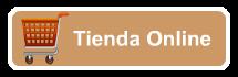 Acceso a Tienda Online: