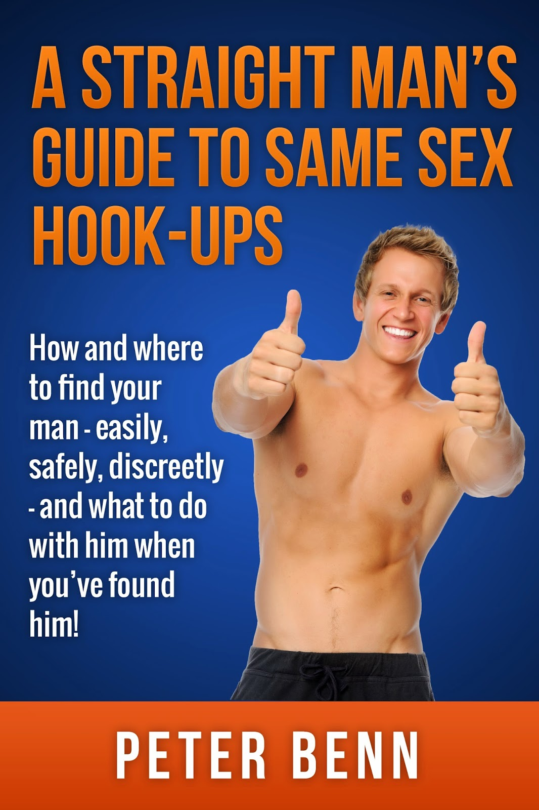 local sex hook ups west