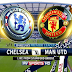 watch chelsea vs manchester united live stream