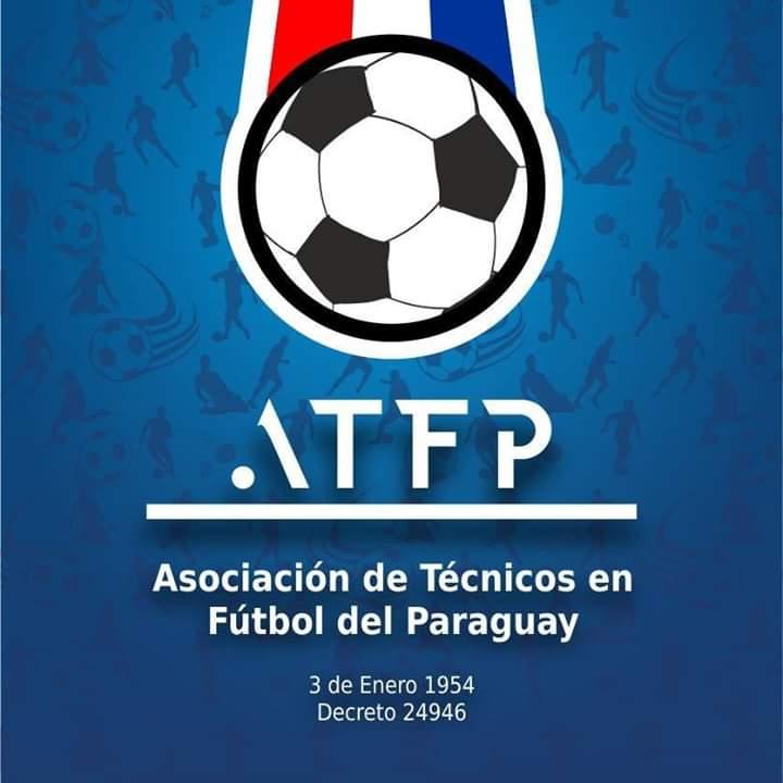 ATFP - PARAGUAY