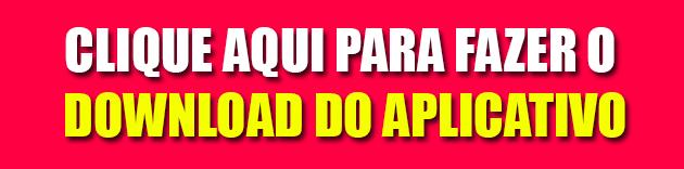 http://app.vc/umlarparaamar