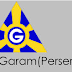 Lowongan Kerja BUMN Tahun 2015 di PT GARAM (Persero) Untuk Berbagai Posisi