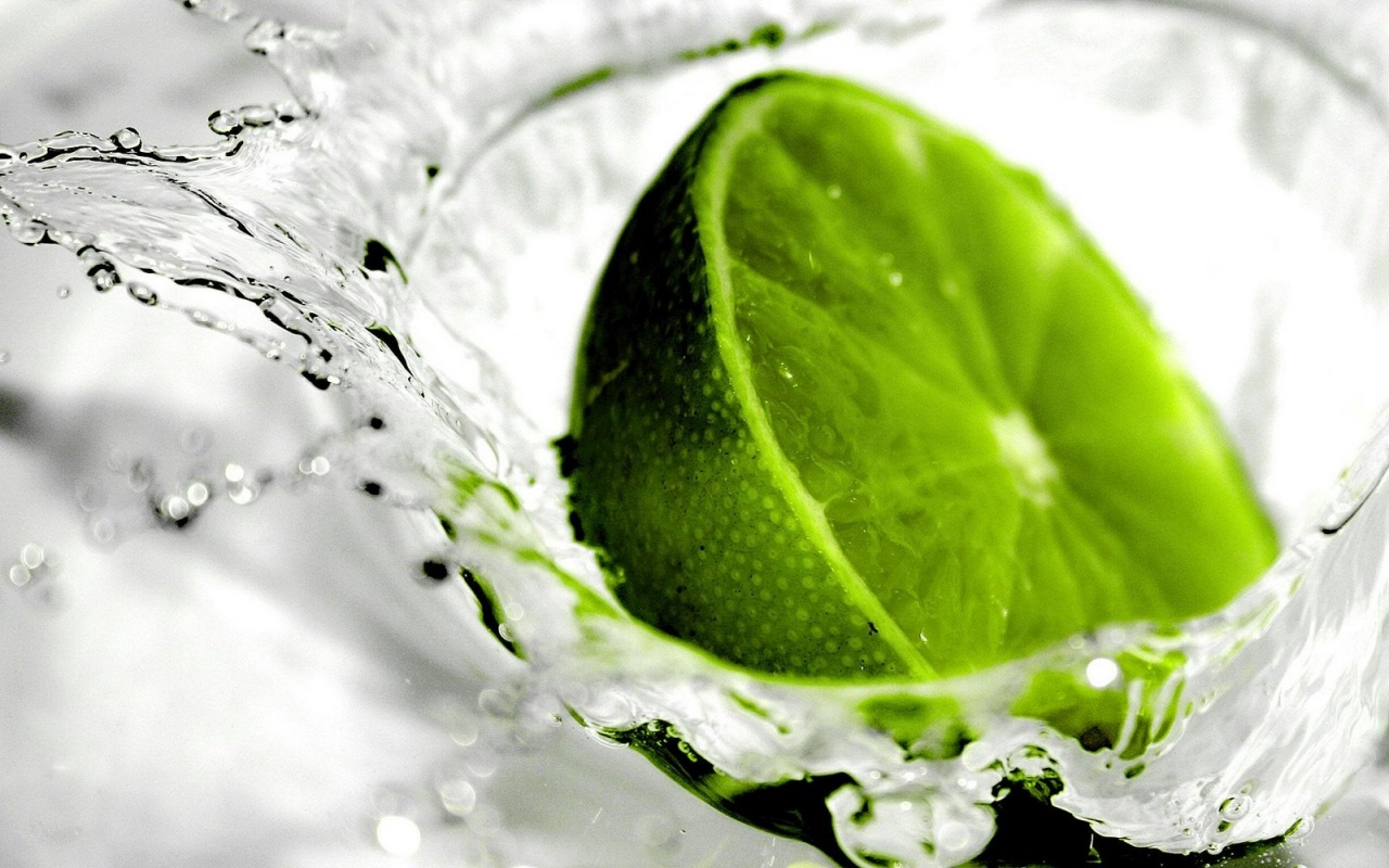 http://2.bp.blogspot.com/-6kulO7deDGQ/TeDqLaej1JI/AAAAAAAAAfs/68-hVNzC3gU/s1600/ws_Green_Lime_1280x1024.jpg