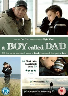 Xem Phim Ông Cụ Non - A Boy Called Dad