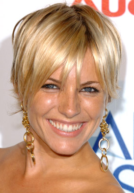 Short Hairstyles 2012 2013 Most Trendy Short Haircuts for womens