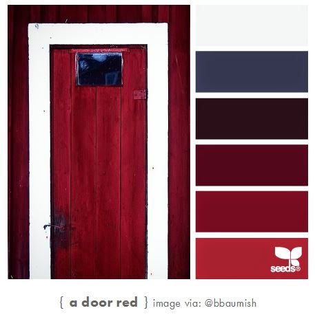 http://design-seeds.com/home/entry/a-door-red