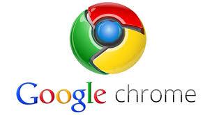 Google Chroome
