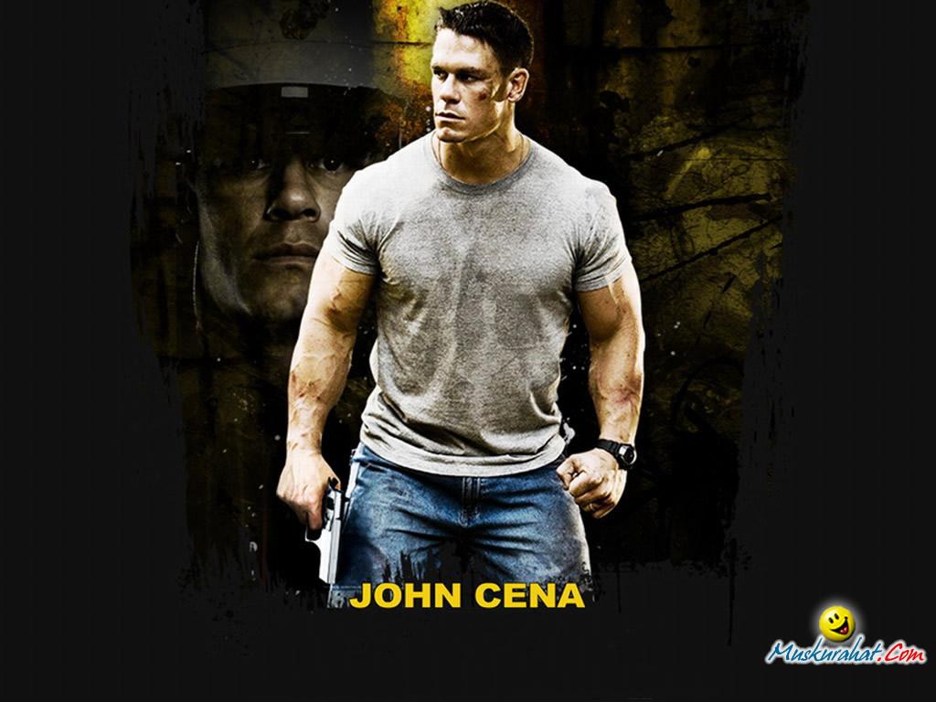 http://2.bp.blogspot.com/-6kyd91aabdI/TeqrNqoOa6I/AAAAAAAAAEs/RsAlTe9CQWY/s1600/John+Cena%252846%2529.jpg