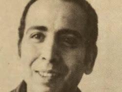 الخال عبد الرحيم منصور