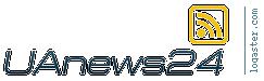UAnews24