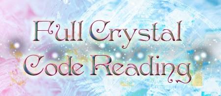 crystal_aura_intutive_reading