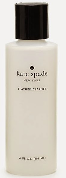 Kate Spade $10 & free shipping