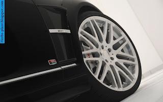 Mercedes s600 tyres - صور اطارات مرسيدس s600