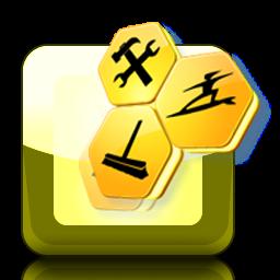 TuneUp Utilities 2014 Crack Free Download