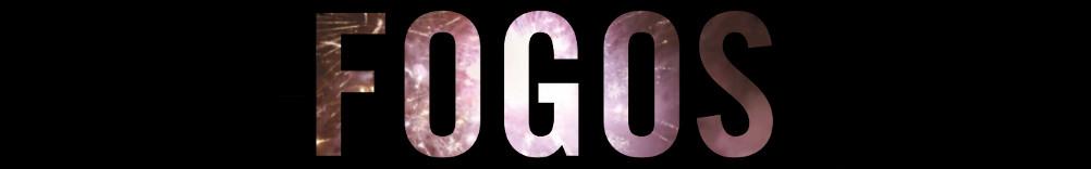 FOGOS | FIREWORKS