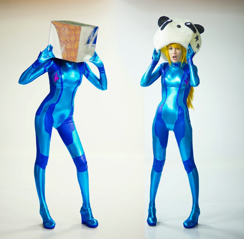 funny-samus-photo-cosplay