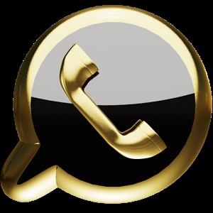 WhatsApp+ v5.62D [Unlocked/Cracked/No Root/Ads]