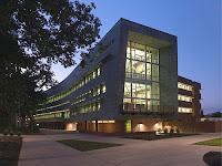 Architecture University5