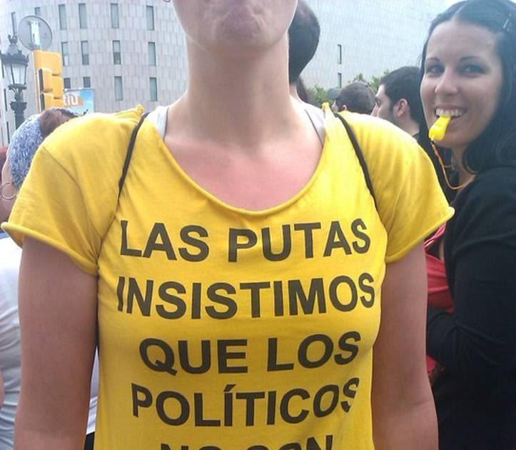 prostitutas en bolivia famosas que son prostitutas