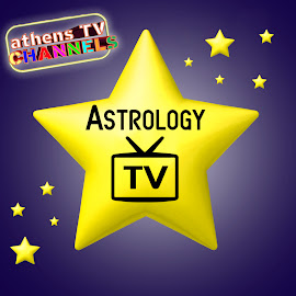 ASTROLOGY TV