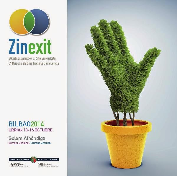http://www.zinexit.net/presentacion-de-zinexit/