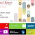 Buku Pegangan Guru dan Murid Segera Bisa di Akses di portal pendidikan kemdiknas
