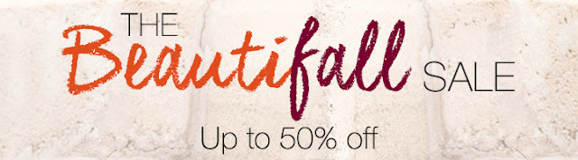Shop at Diana's Avon E-Store & get great fall deals!