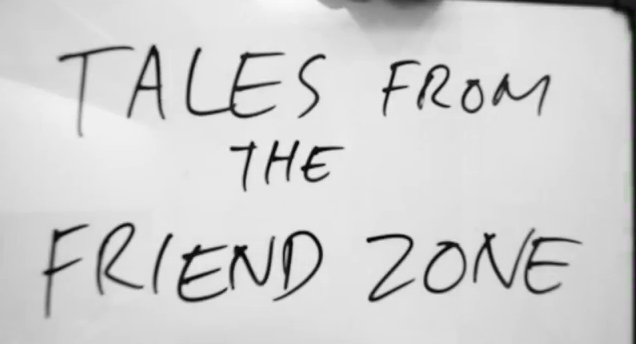 Ramon Bautista's Tales from the Friend Zone CMABLOGS Fave Video