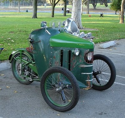 Super Sidecars Seen On www.coolpicturegallery.us