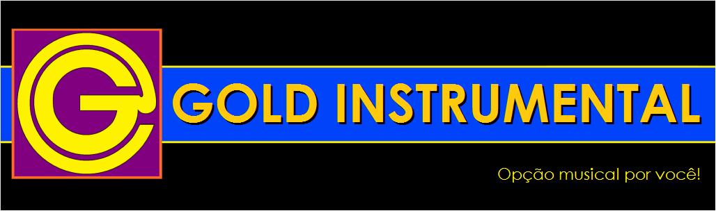 GOLD INSTRUMENTAL