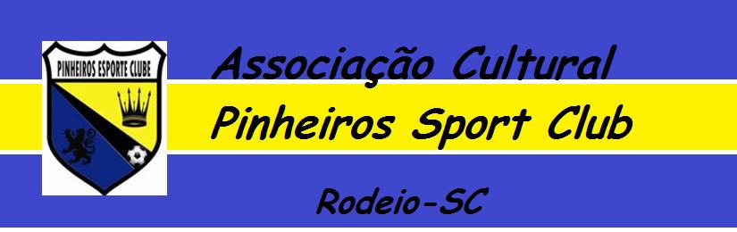 Pinheiros Sport Club