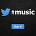 Twitter Music-app voor iOS nu Nederlandstalig