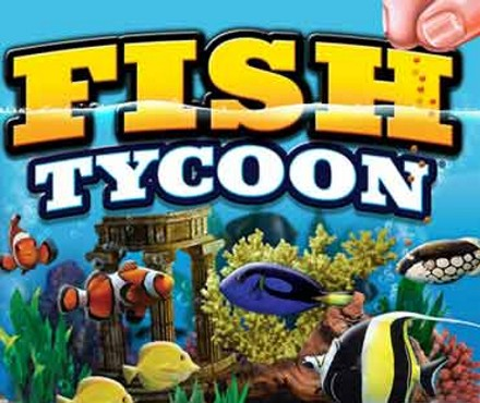how to make money fish tycoon 2