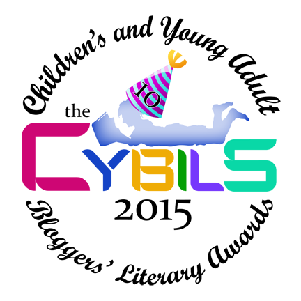 CYBILS 2015