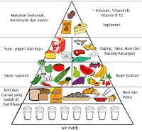 piramida makanan_jenis makanan ibu hamil.jpg