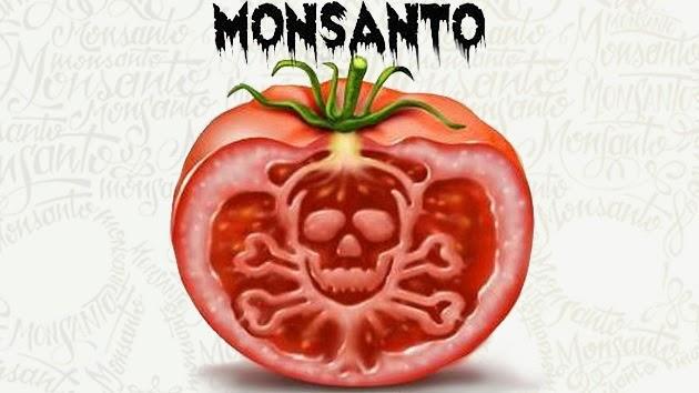 Monsanto Miente