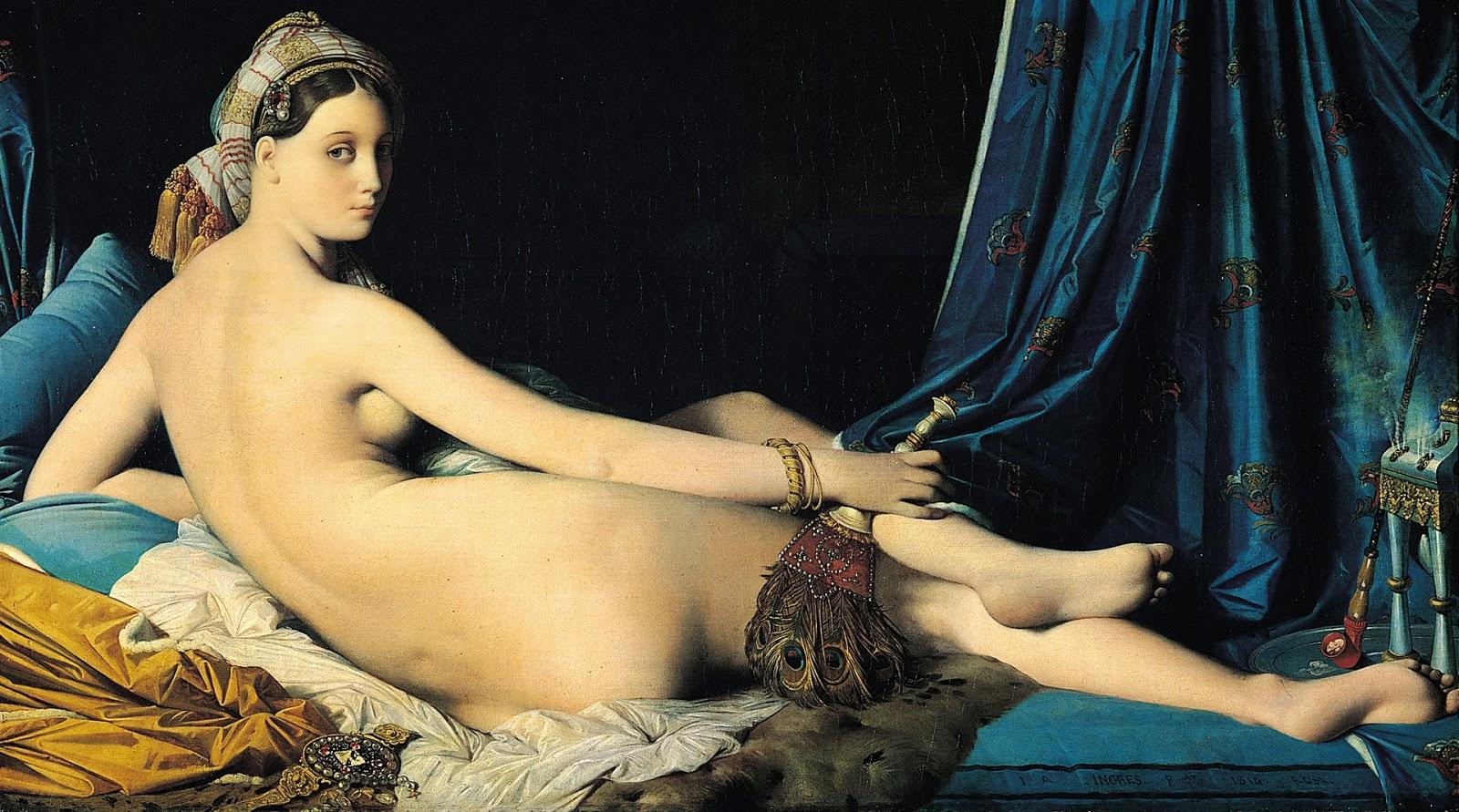 http://2.bp.blogspot.com/-6lEhOTbBP-o/U8qdnOHyP2I/AAAAAAAAAbo/DlCnMEIk4f8/s1600/Jean_Auguste_Dominique_Ingres,_La_Grande_Odalisque,_1814.jpg