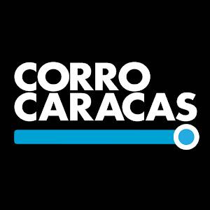 Corro Caracas