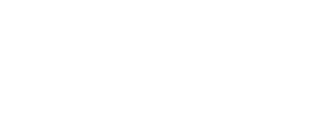 AfanovBlog