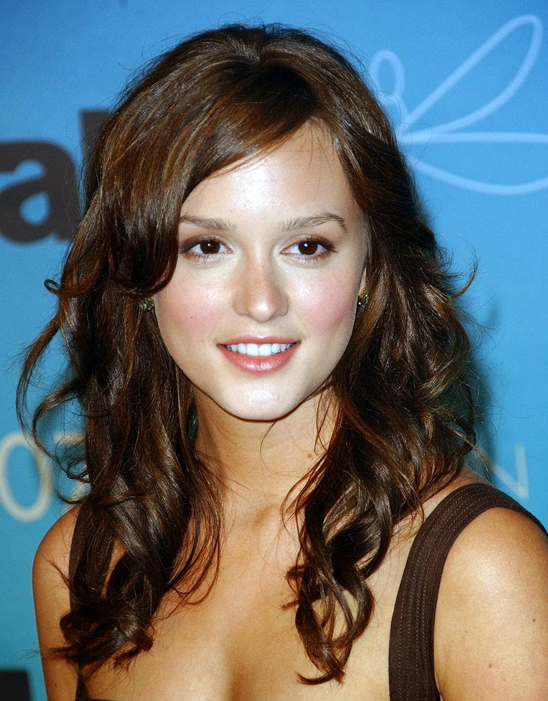 beauty curly hairstyles for long hair