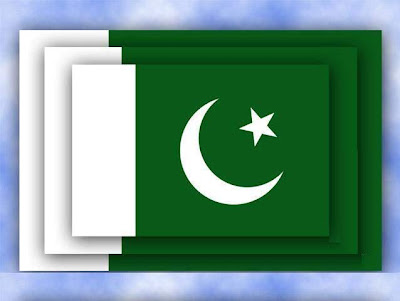 Pakistan Flag Wallpaper 100143 Pakistan Flag, Beautiful Pakistan Flag, Pak Flags, Paki Flag, Pak Flag, Animated Pak Flag,