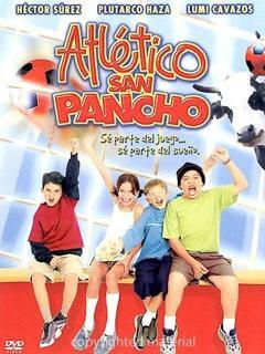 descargar Atletico San Pancho en Español Latino