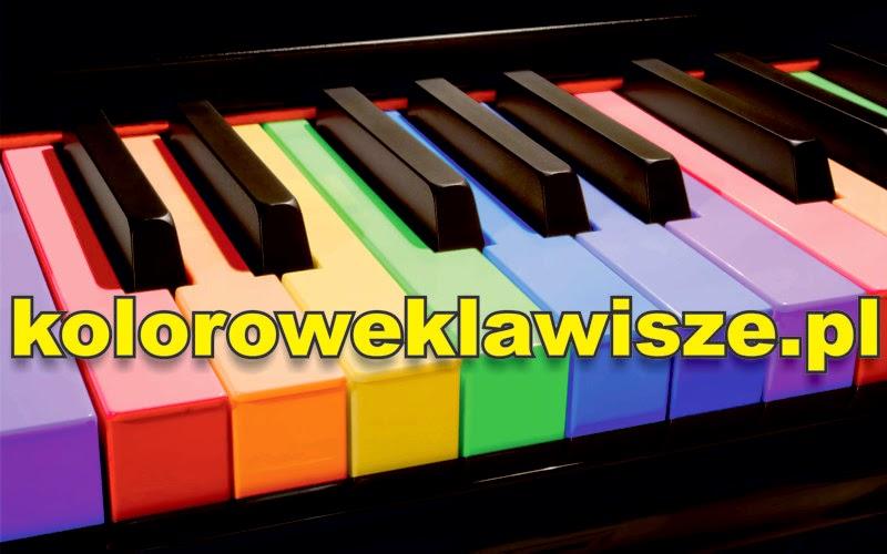 Nauka gry - Kielce