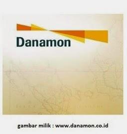 Lowongan Kerja Bank Danamon Solo Februari 2015