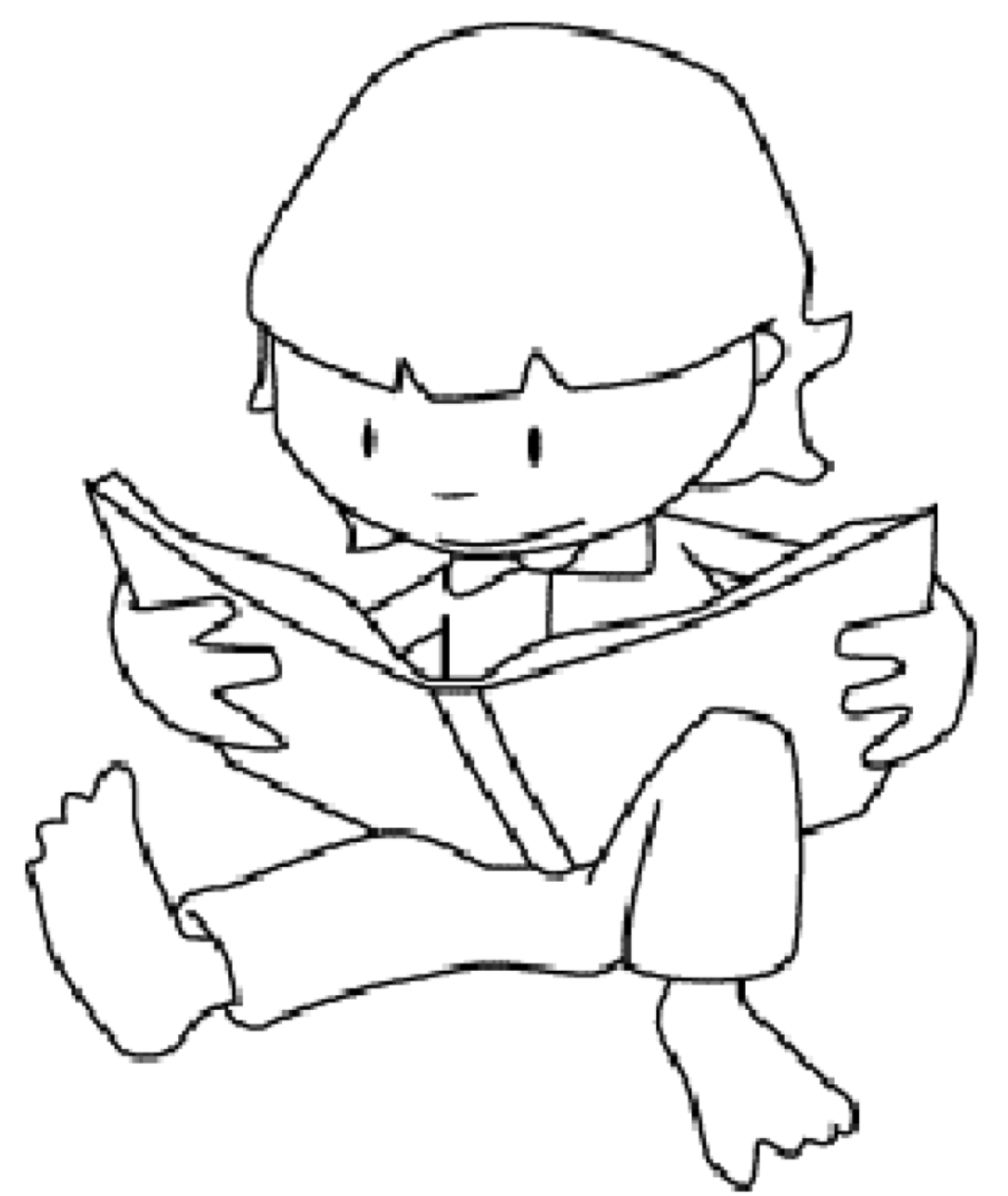book Professional